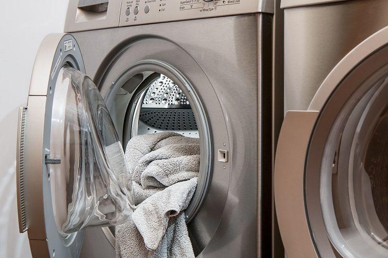 guia para elegir que lavadora comprar